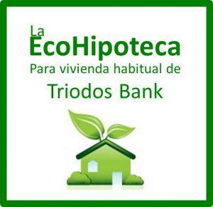 La Ecohipoteca