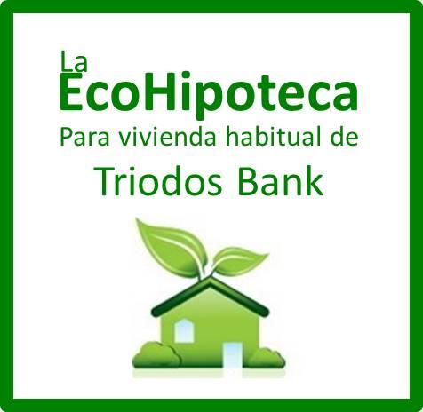 EcoHipoteca