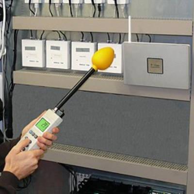 Detección de problemas en una oficina Bioclimateam (2)