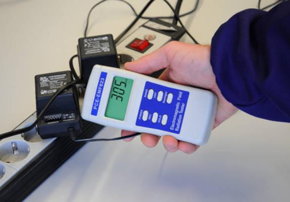 Detección de problemas en una oficina Bioclimateam (3)