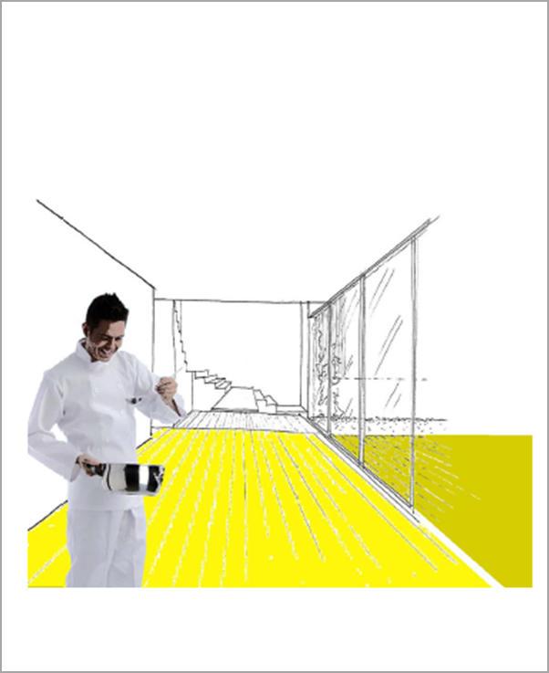 Projecte bioclimàtic lluny de casa Bioclimateam 004