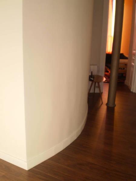 Reforma sostenible piso en el 22@ Bioclimateam (7)