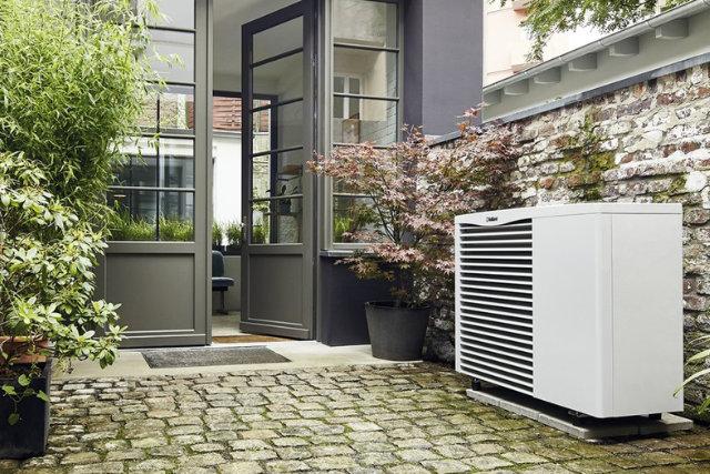 Servicio Climatización y energías renovables Bioclimateam 002
