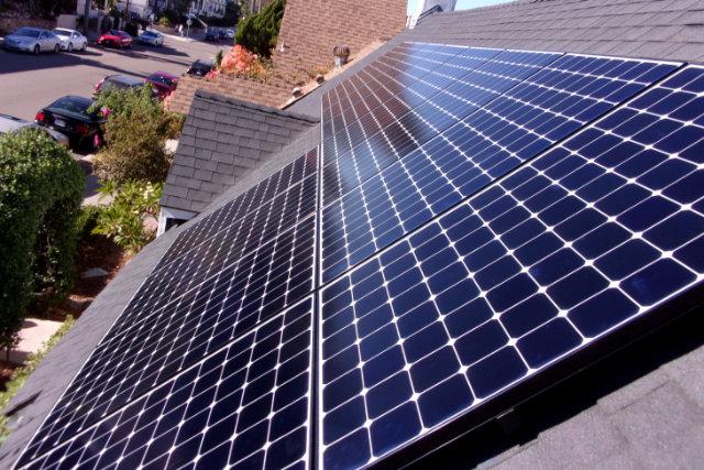 Servicio Climatización y energías renovables Bioclimateam 003a