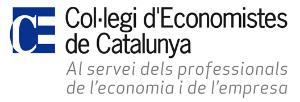 Bioclimateam Col.legi Economistes