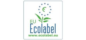 Bioclimateam certificaciones Ecolabel