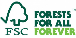 Bioclimateam certificaciones Forests