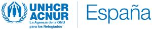 Bioclimateam colaboración con Acnur España