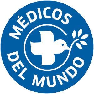 Bioclimateam colaboración con Médicos del Mundo 02