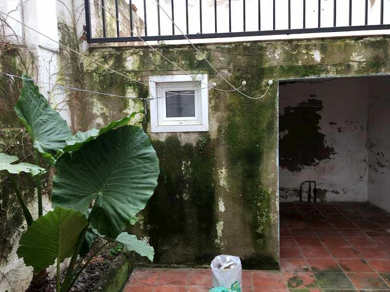 humitats tractament bioclimateam